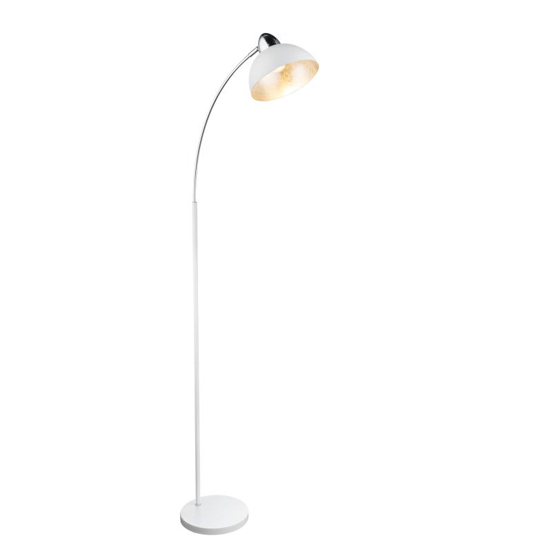 GLOBO ANITA 24703SW Stojanová lampa