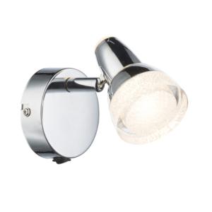 GLOBO ALASKA 56134-1 Spot lámpa
