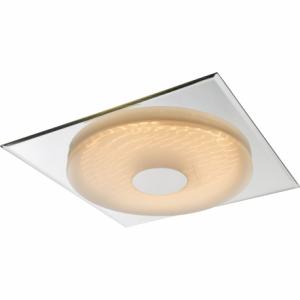 GLOBO TREVISO I 41334 Lampa sufitowa