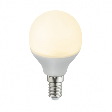 Globo 10641 LED žiarovka