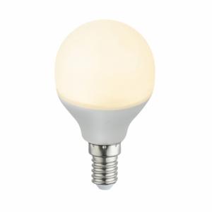 GLOBO LED BULB 10641 Žiarovka