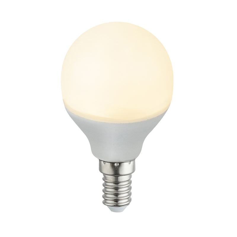 GLOBO LED BULB 10641 Žárovka