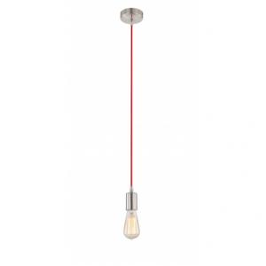 GLOBO NOEL A13 Lampa wisząca
