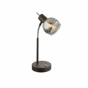 GLOBO ISLA 54347-1T Stolová lampa