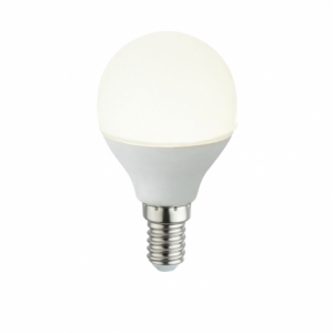 GLOBO LED BULB 10641C Žárovka