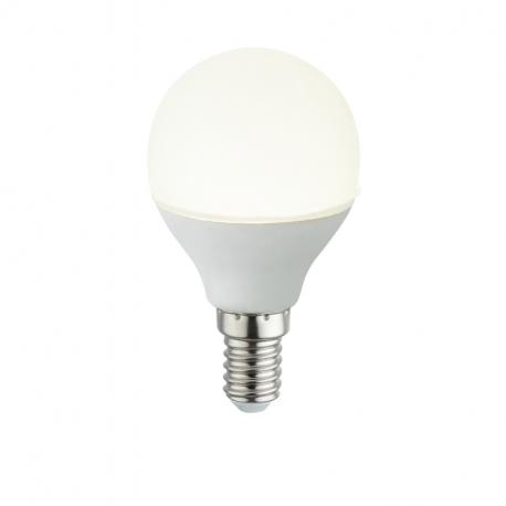 Globo 10641C LED žiarovka