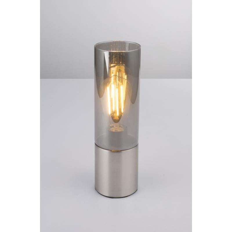 GLOBO ANNIKA 21000N Stolová lampa