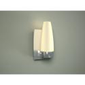 GLOBO PITON 78160 Nástenné svietidlo