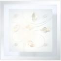 GLOBO JASMINA 40408 Stropné svietidlo
