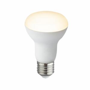 GLOBO LED BULB 10622 Žárovka