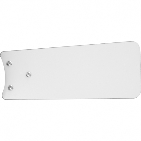 Globo 0332 Ventilátor