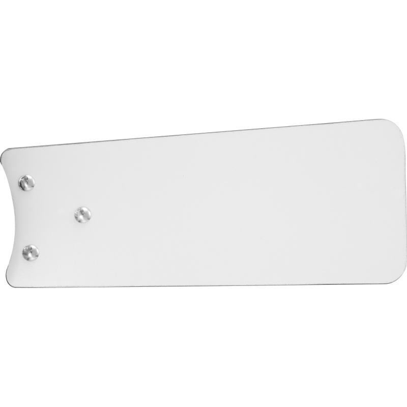 GLOBO MARVA 0332 Ventilátor