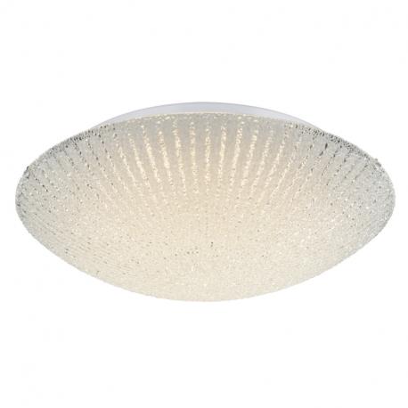 Globo 40447-18 Stropné svietidlo