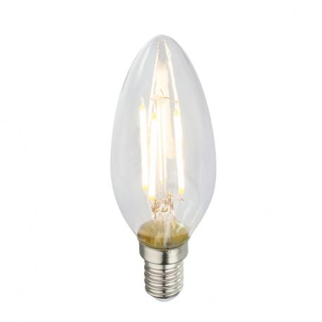 Globo 10583 LED žiarovka