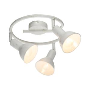 GLOBO CALDERA 54648-3 Bodové svítidlo