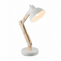 GLOBO TONGARIRO 21502 Stolová lampa