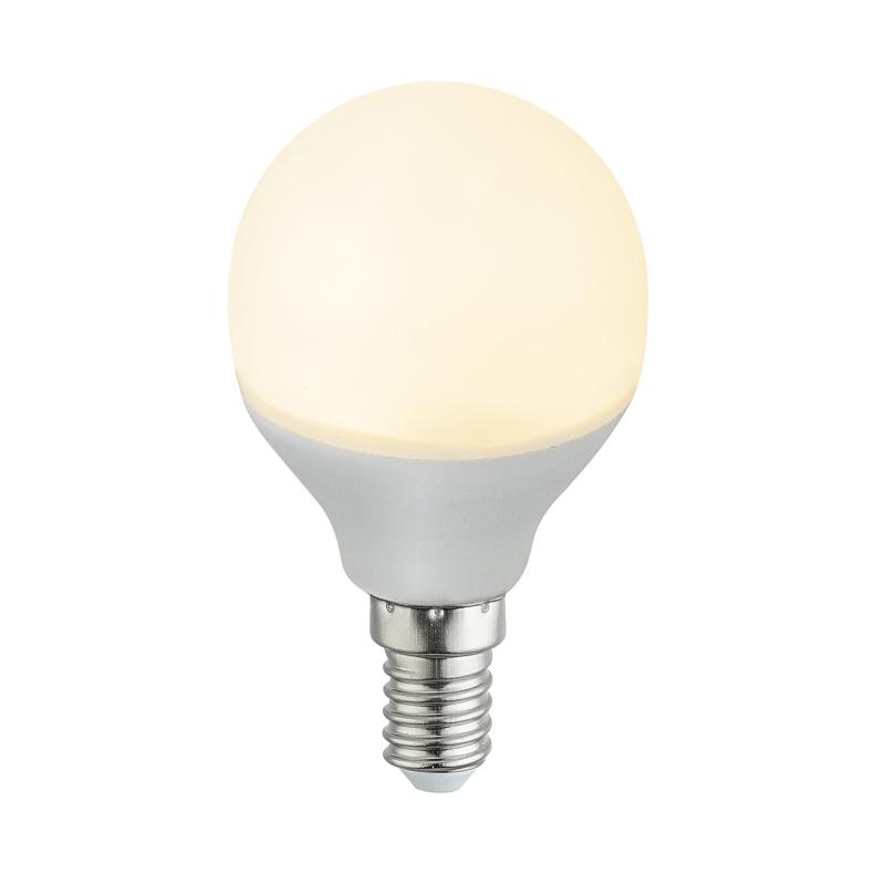 GLOBO LED BULB 10641-2 Žiarovka