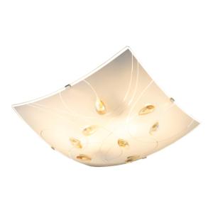 GLOBO TAVEUNI 40393-2 Mennyezeti lámpa