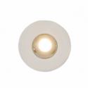 GLOBO CHRISTINE 55010-1A Stropné svietidlo