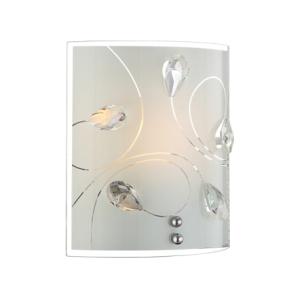 GLOBO ALIVIA 40414-1W Fali lámpa