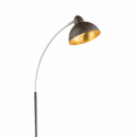GLOBO ANITA 24703SR Stojanová lampa