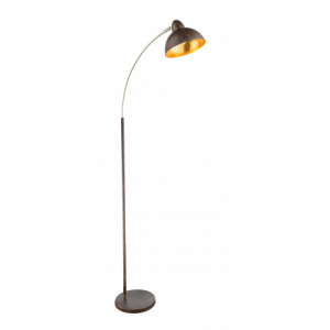 GLOBO ANITA 24703SR Stojací lampa