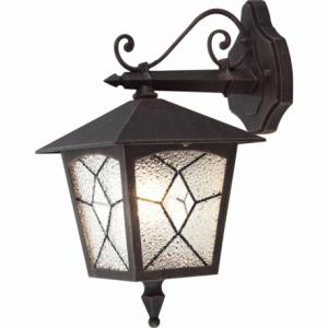 GLOBO ATLANTA 3125 Lampa zewnętrzna