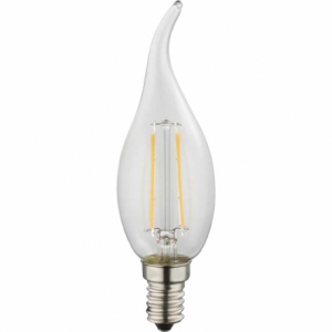 GLOBO LED BULB 10584 Žiarovka