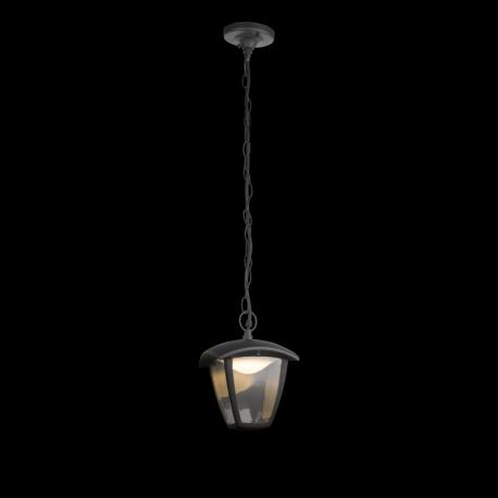 Globo 31829 Vonkajšie svietidlo