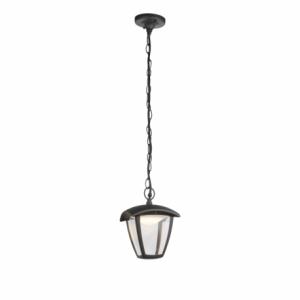 GLOBO DELIO 31829 Lampa zewnętrzna