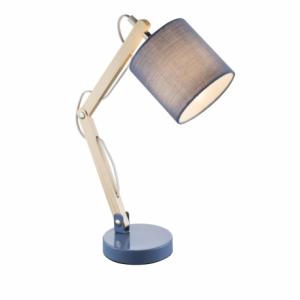 GLOBO MATTIS 21514 Lampa stołowa