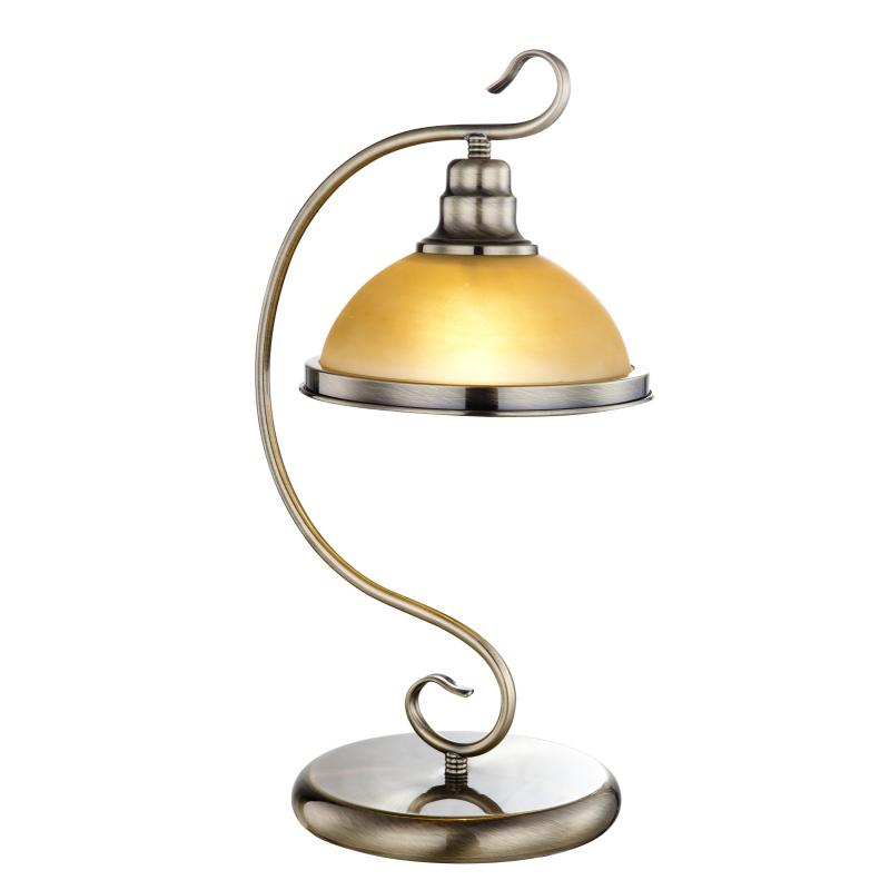GLOBO SASSARI 6905-1T Stolová lampa
