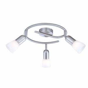 GLOBO CATHY 5453-3 Bodové svítidlo