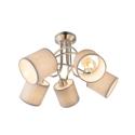GLOBO PACO 15185-5D Stropné svietidlo