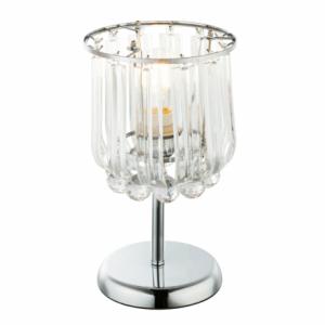 GLOBO MINNESOTA 15303T Stolová lampa