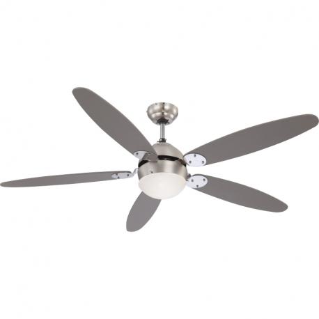 Globo 0308 Stropný ventilátor