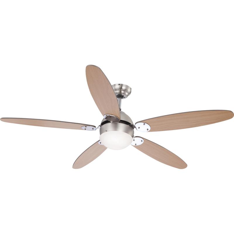 GLOBO AZURA 0308 Ventilátor