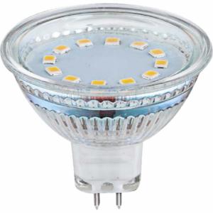 GLOBO LED BULB 10122 Žiarovka