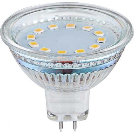 Globo 10122 LED žiarovka