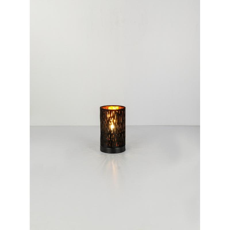 GLOBO TUXON 15264T1 Stolová lampa