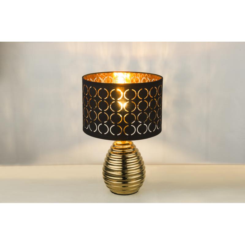 GLOBO MIRAUEA 21616 Stolová lampa