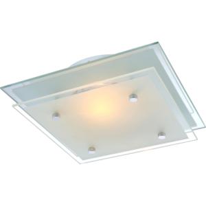 GLOBO INDI 48168 Mennyezeti lámpa