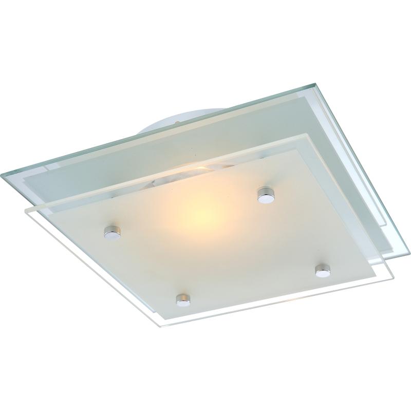 GLOBO INDI 48168 Stropné svietidlo