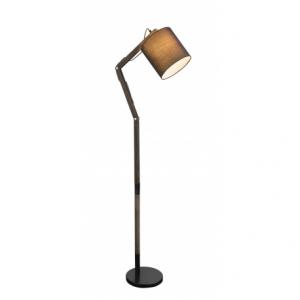GLOBO MATTIS 21512S Stojací lampa