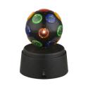 GLOBO DISCO 28017 Dekorativní svítidlo