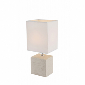 GLOBO GERI 21675 Asztali lámpa