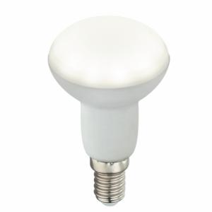 GLOBO LED BULB 10626 Žiarovka