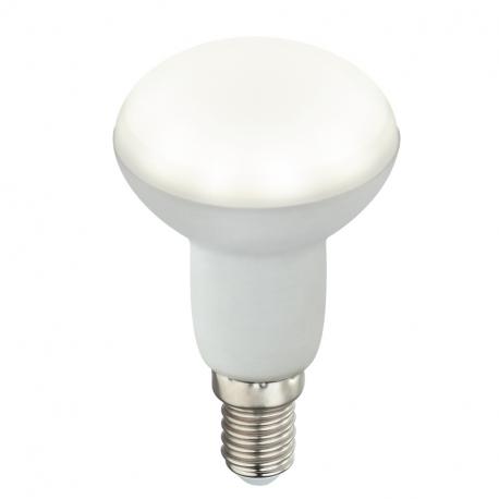 Globo 10626 LED žiarovka