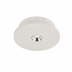 GLOBO CHRISTINE 55010-1 Mennyezeti lámpa