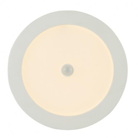 Globo 41605-18S Stropné svietidlo